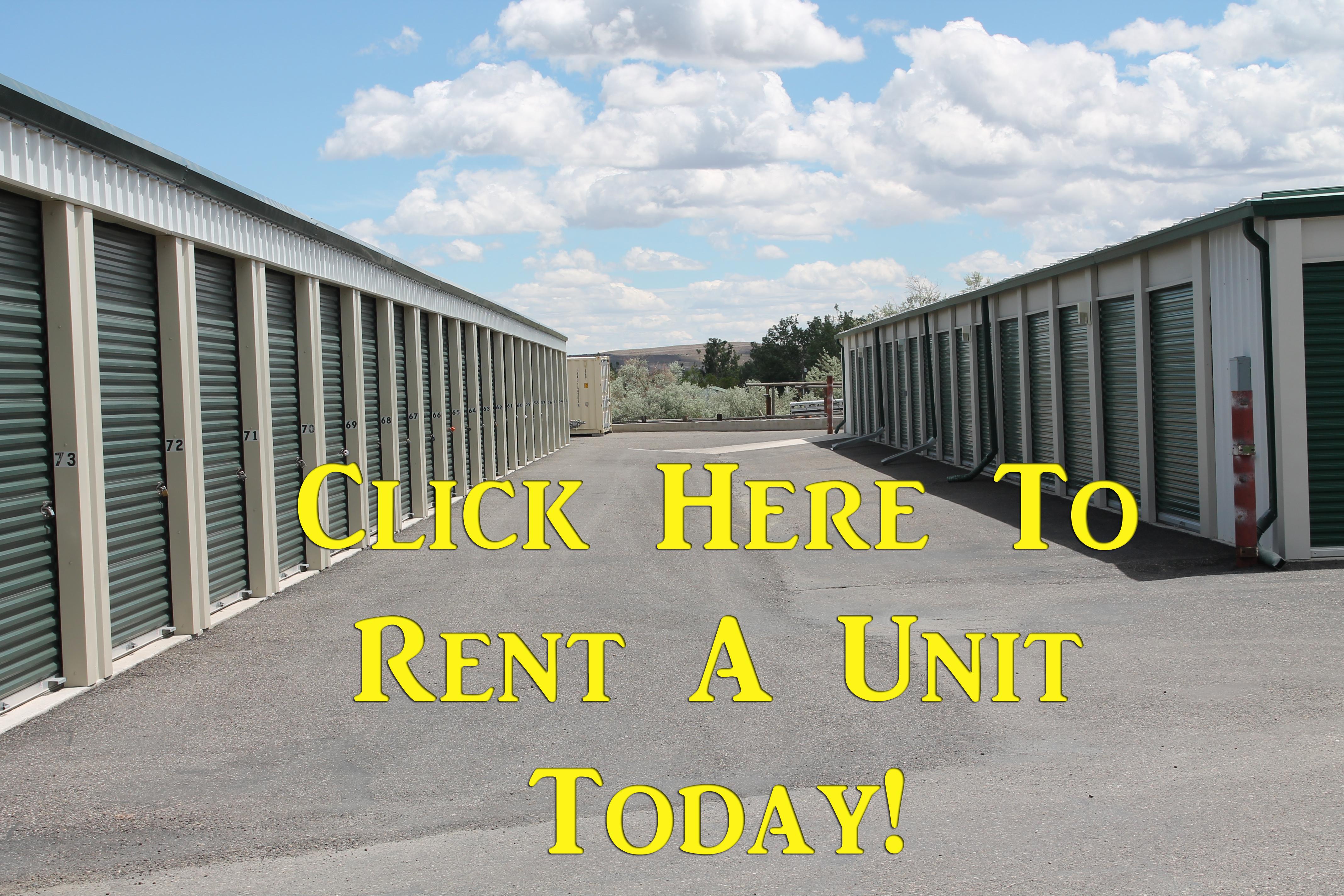 affordable rent by self cornerselfstorage mini u right for garage storage today